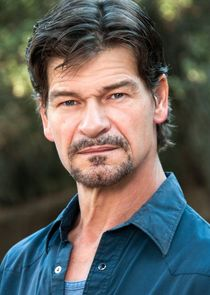Don Swayze
