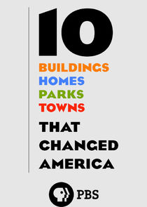 10 That Changed America