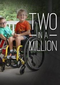 Two in a Million