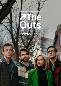 The Outs