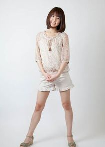 Hanae Ookubo
