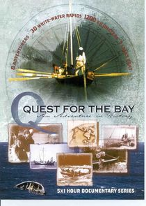 Quest for the Bay