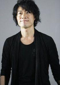 Eiji Takemoto net worth salary
