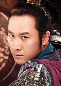 Kim Yu Sin
