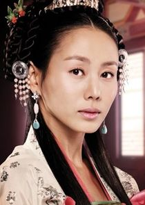 Princess Cheon Myeong