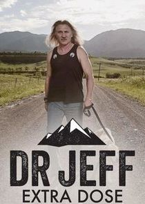 Dr. Jeff: Extra Dose