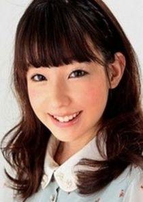 Masumi Tazawa