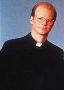 Father Philip Prestwick