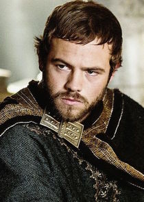 Lord Aethelwulf