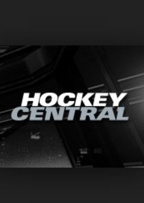 Hockey Central Saturday