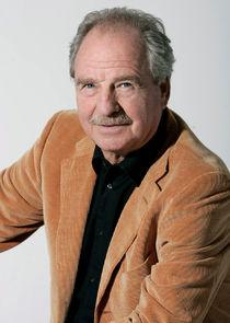 Freidrich Von Thun