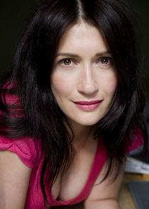 Claudia Mehnert