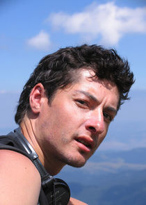 Роман Гречишкин
