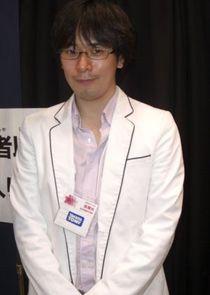 Yuuki Tai
