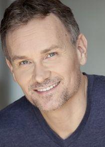 Steve Cumyn