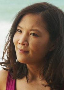 Jess Kato