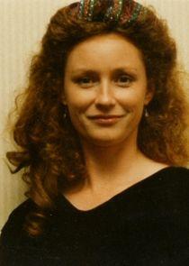Judi Trott