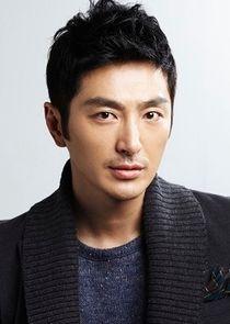 Ryu Tae Joon