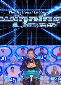 The National Lottery: Winning Lines