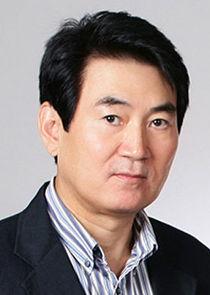 Jun In Taek