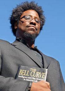 W. Kamau Bell