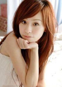 Cyndi Wang