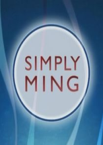 Simply Ming