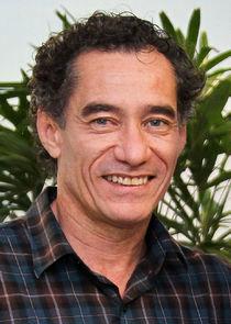 Chico Diaz
