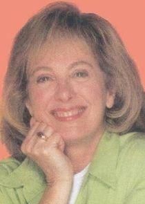 Lois Lillenstein