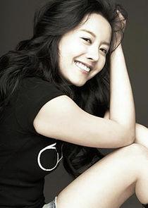 Park Chae Kyung