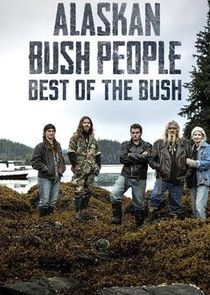 Alaskan Bush People: Best of the Bush