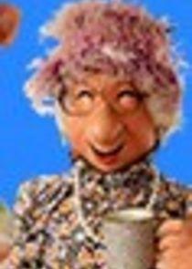 Mrs. McMertree