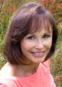 Gail Ramsey