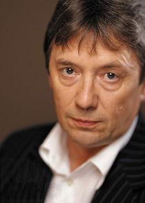 Владимир Ерёмин