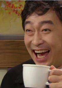 Seol Joon Suk (La Sfera CEO)