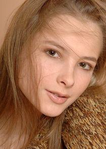Валерия Гуляева
