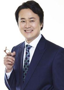 Lee Seung Hyung