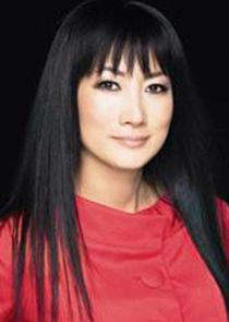 Kujo Tomoko