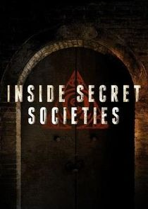 Inside Secret Societies