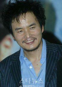 Kim Joo Seung
