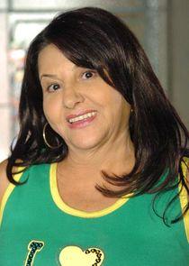 Mara Manzan