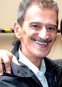 André Valli