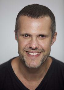 Renato Rabello