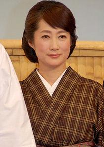 Yo Kimiko
