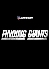 Finding Giants