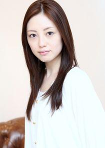 Sawai Miyuu