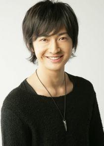 Shibue Joji
