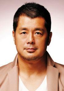 Takada Nobuhiko