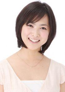 Mitsuki Tanimura