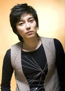 Jun Seung Bin